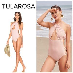 Tularosa Haven swimsuit. NWT